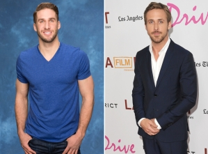 051215-shawn-booth-ryan-gosling
